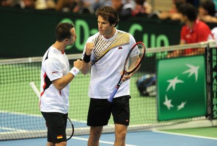 Davis_Cups_Germany_JAN_2014