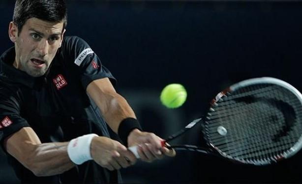 Novak-Djokovic-img17832_668