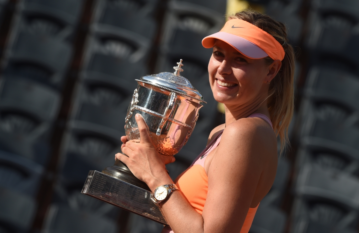 HEAD_Sharapova_French_Open_2014_1