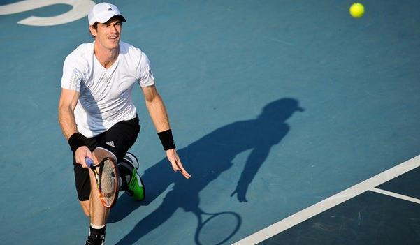 Andy-Murray-ATP-Tour3