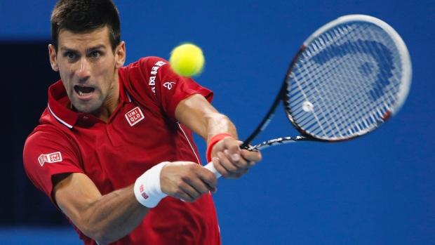 china-open-tennis-djokovic