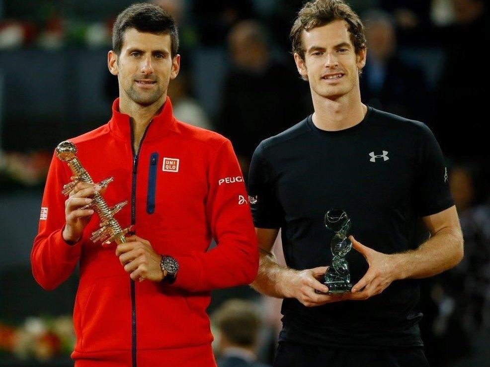 HEAD_Djokovic_Murray_Madrid_2016