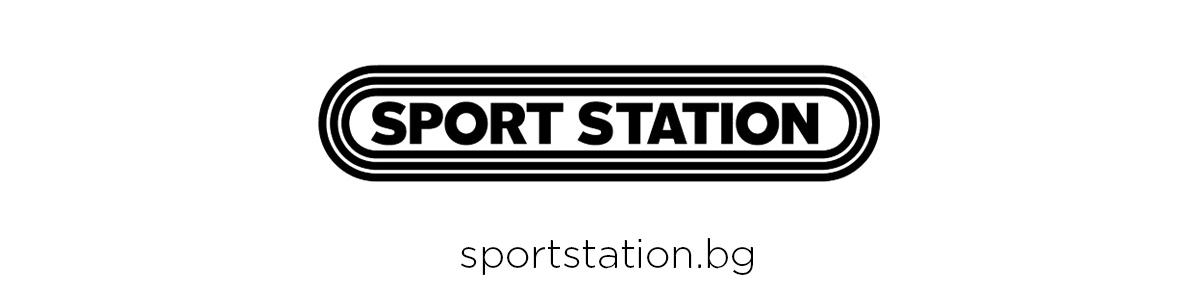 sportsttion-online-magazin2